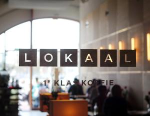 Hofbogen ondernemer: Lokaal , logo