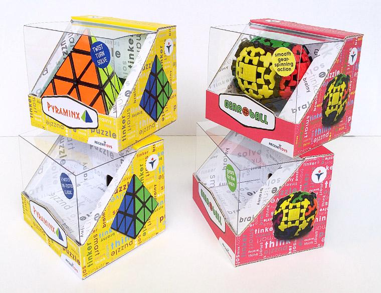 Hofbogen ondernemer: Miesman design, grafisch, verpakkingen
