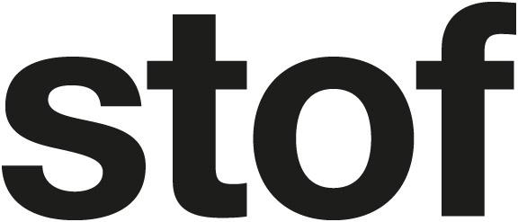 Hofbogen ondernemer: stof, logo