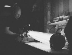 lamp-reviseren-04-lloyd-industrials-hofbogen-ondernemers