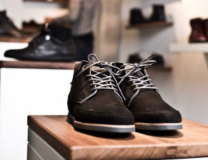 hofbogen-vico-schoenen