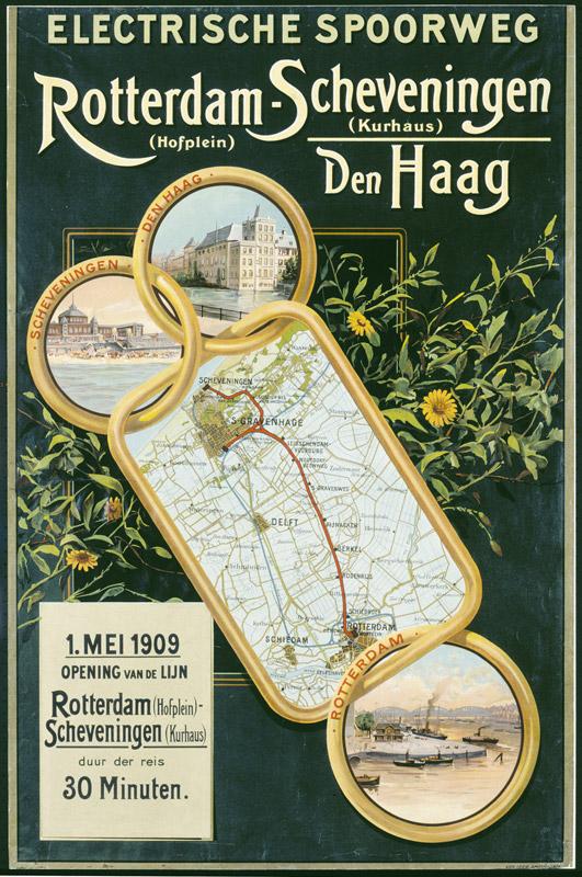 Hofbogen-Affiche-Hofpleinlijn-1909