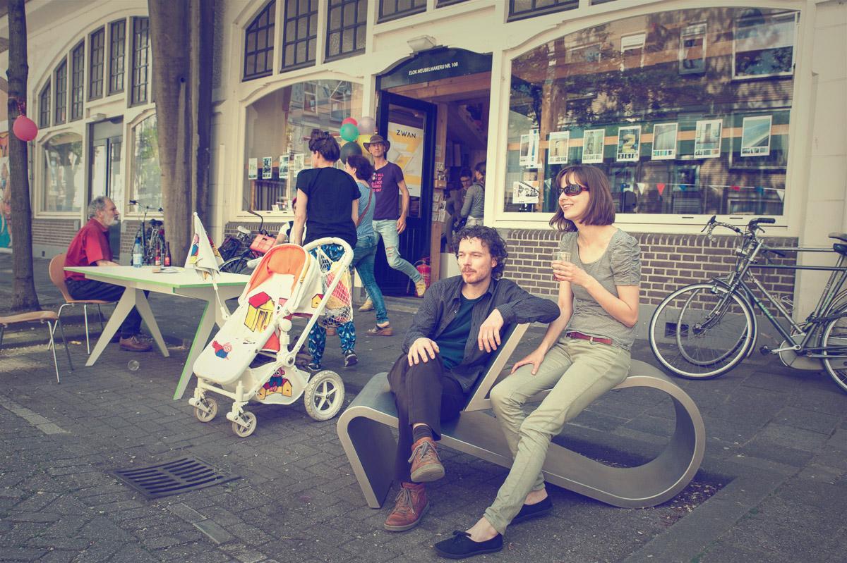 Hofbogen-EvenementLangstePodium-Rotterdam-02