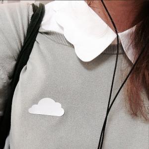 Hofbogen ondernemer: Sarah, lisa wolk