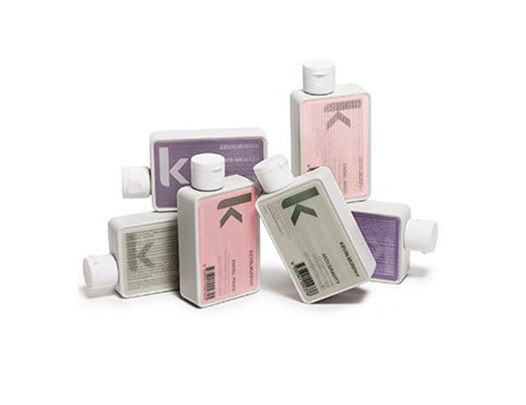 Hofbogen ondernemer: Bookies Hair Supplies - Kevin.Murphy