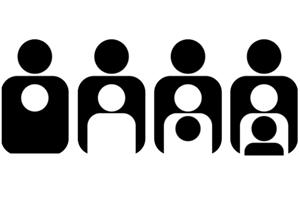 Hofbogen ondernemer: Clone Records, logo