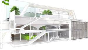 architectimage extralargethumnail