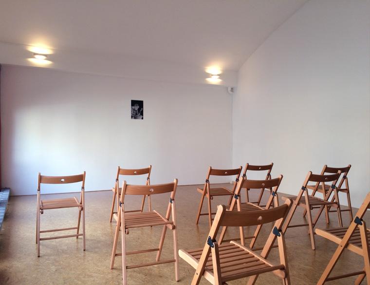 Hofbogen ondernemer: My Studio