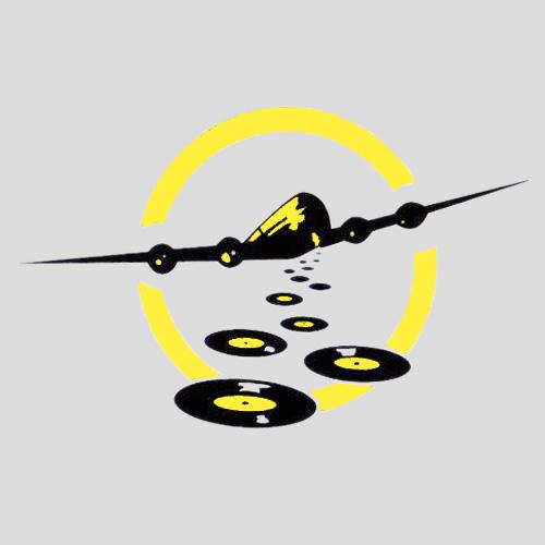 Hofbogen ondernemer: oorzaak-logo