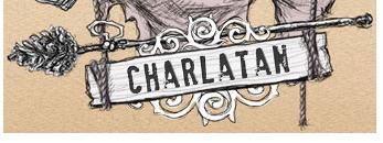 Hofbogen-CharlatanSoundstudio-Logo02