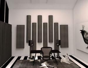 Hofbogen-Charlatan_Muziekstudio_00