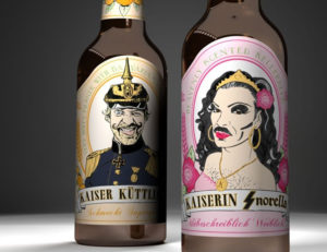 Eurotrash-united-bierlabels-Hofbogen