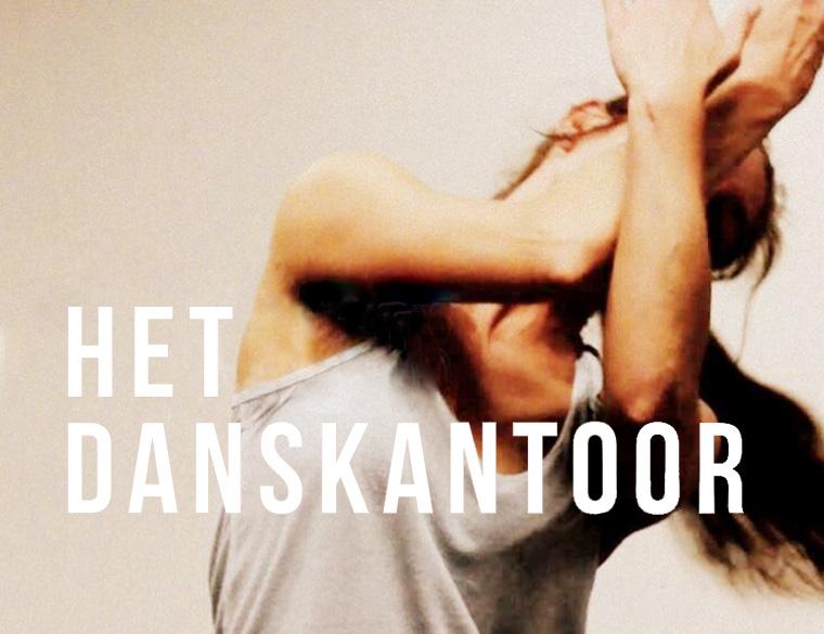 hofbogen-hetdanskantoor-ondernemer