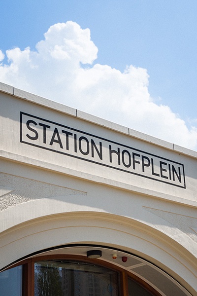 hofbogen_station-hofplein_logo ondernemers Rotterdam