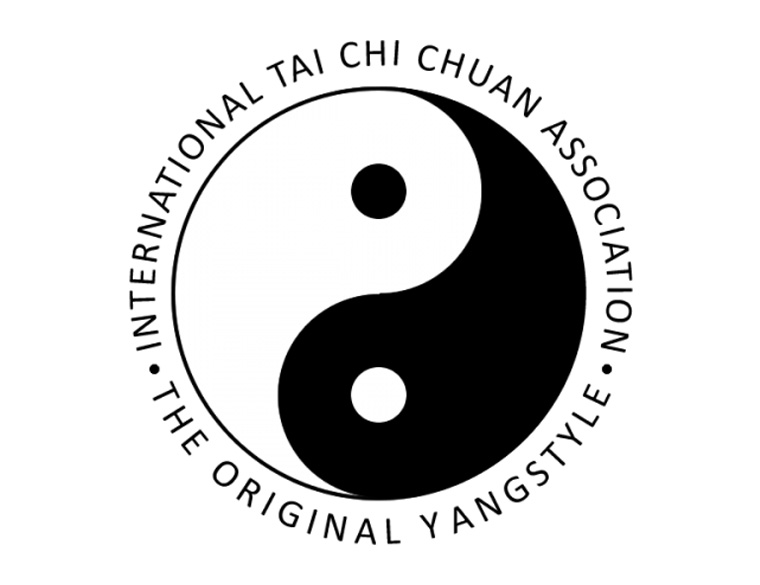 Tai Chi Chuan Association - Original Yang Style