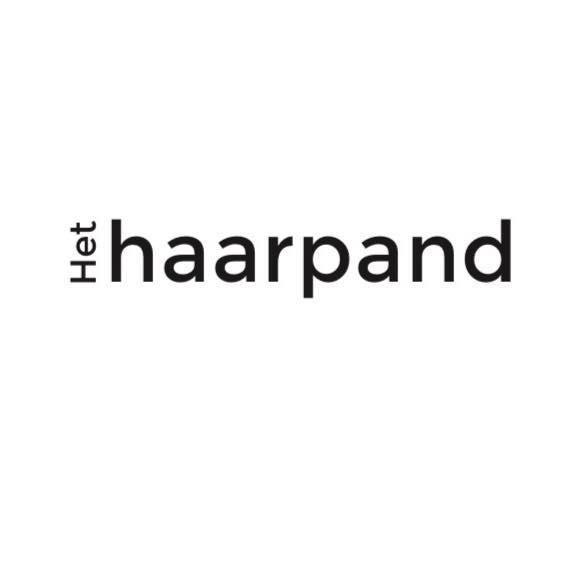 logo haarpand Hofbogen