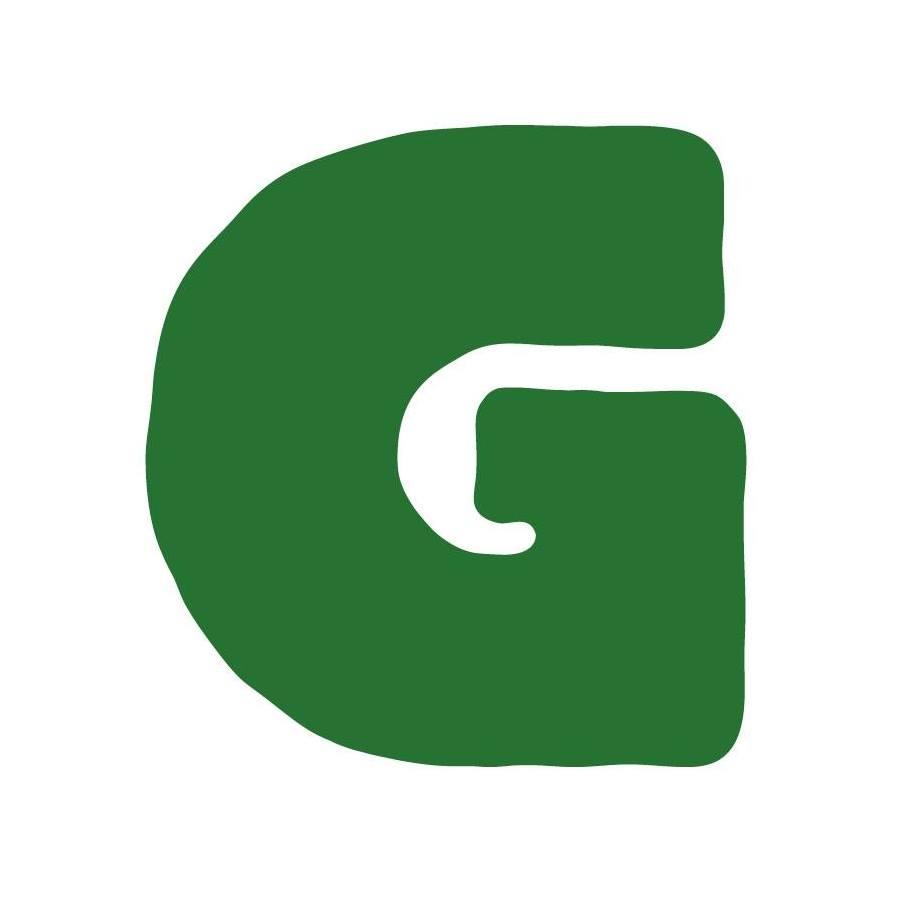 logo G Hofbogen