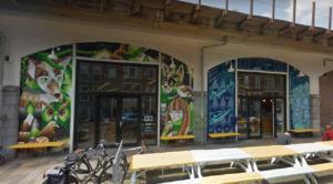 manmetbril-vijverhofstraat