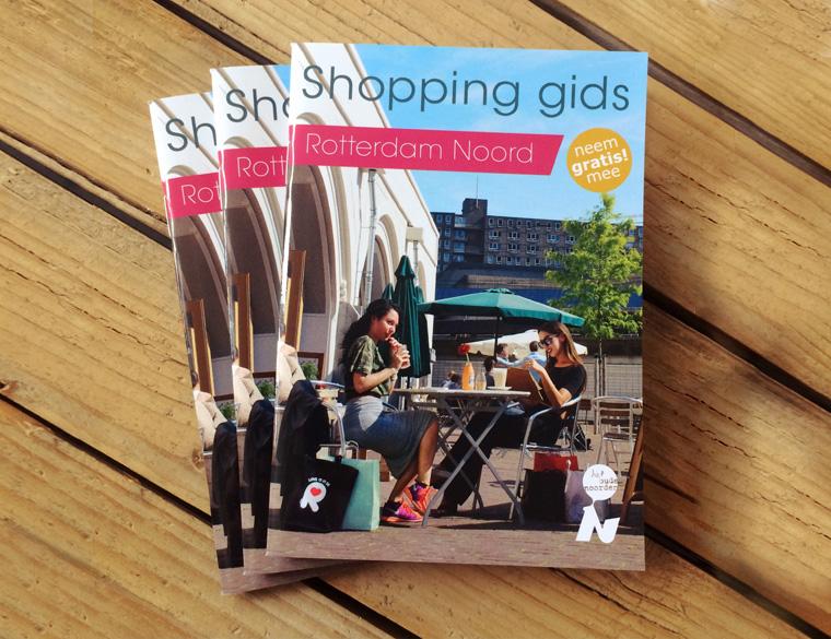 HofboHofbogen ondernemer: Miesman design, Shopping Gids 2015
