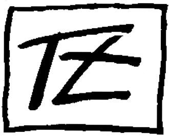 Hofbogen ondernemer: Tutti Timbri, logo