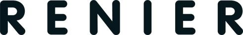 Hofbogen ondernemer: Renier, meubelmaker, logo
