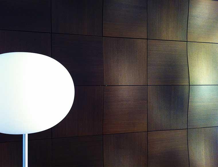 Hofbogen ondernemer: Elok, kast hout