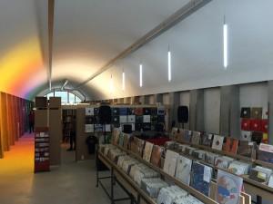 Hofbogen ondernemer: Clone Records