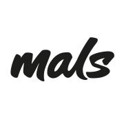 logo studio Mals Hofbogen Ondernemer