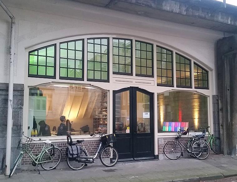 Hofbogen-beersnielsen-lichtontwerpers-ondernemer